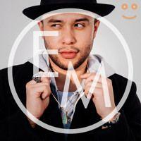 Eton Messy Presents... Jax Jones by Eton Messy Records on SoundCloud