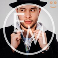 Eton Messy Presents... Jax Jones by Eton Messy Records on SoundCloud