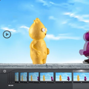 Create Stop Motion Animations With These 5 Fun Apps [iPhone & Android]