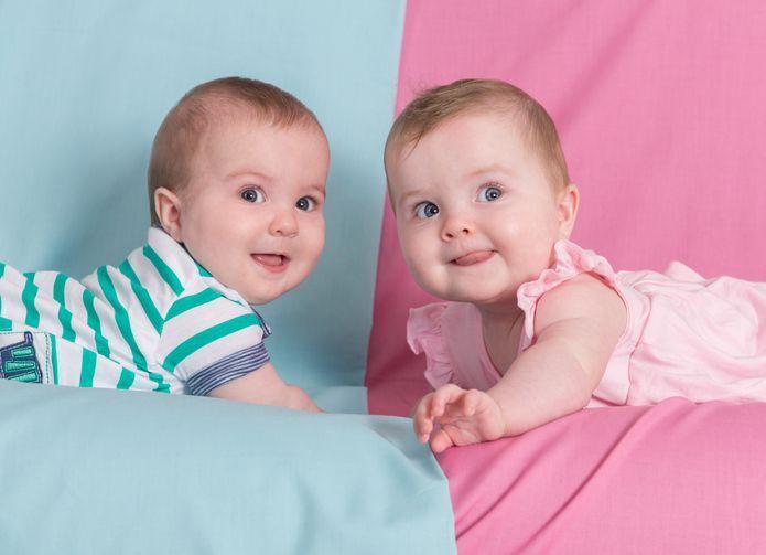 أجمل صور اولاد خلفيات اولاد صغار Twin Baby Names Getting Pregnant With Twins Modern Baby Names