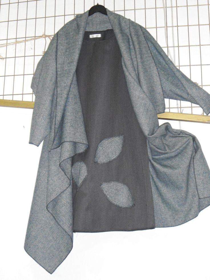 dress  100% wool coats  100% wool