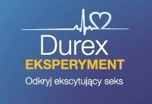 #Durex