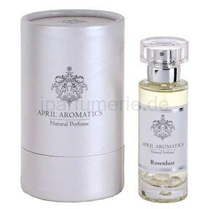 April Aromatics Rosenlust http://www.iparfumerie.de/april-aromatics/rosenlust-parfum-fur-damen/