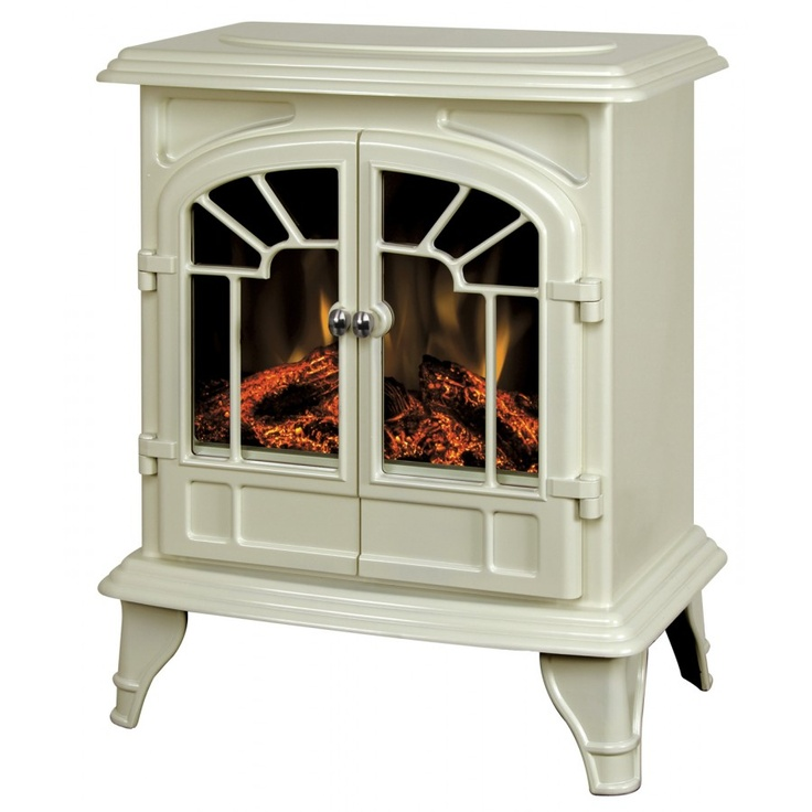Electric Wood Stove ~ Best images about stove heaters on pinterest