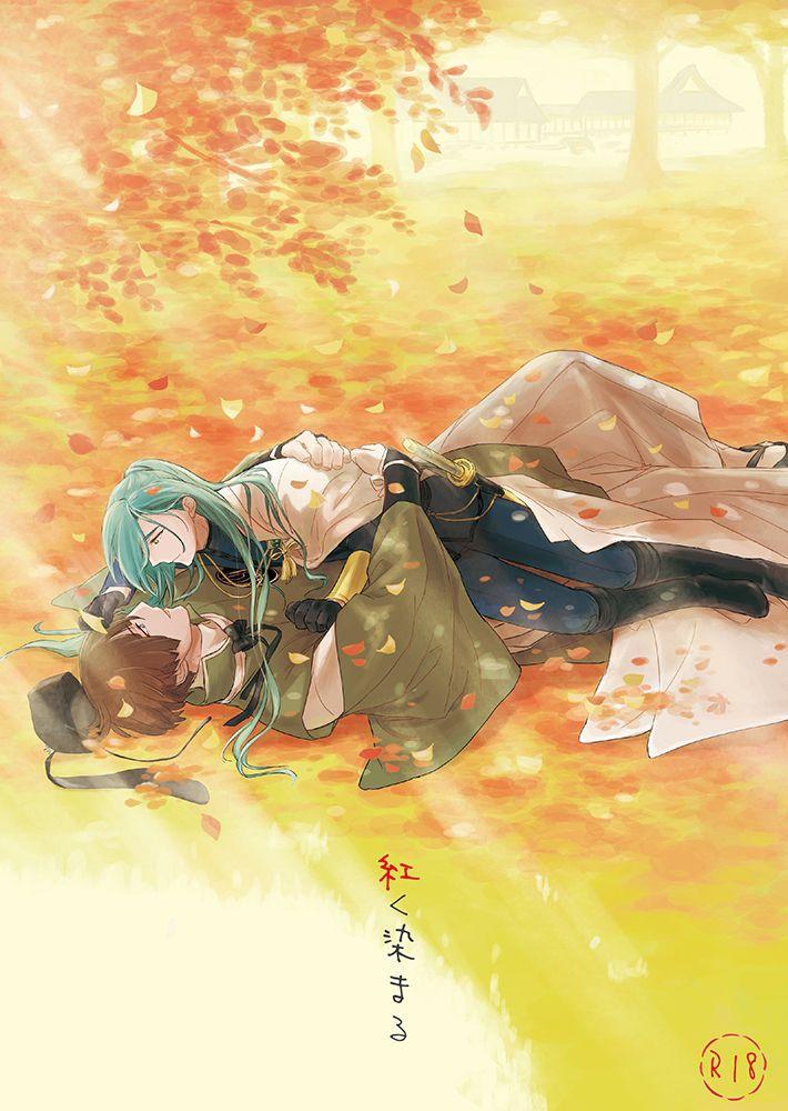 http://www.pixiv.net/member_illust.php?mode=manga&illust_id=60546624