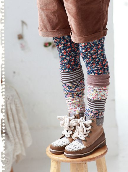 60 yuan tights forest mori girl mori kei o2lady.taobao