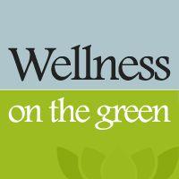 Wellness On The Green | New Jersey Aerial Silks Class ~ NJ Aerial Silks Class ~ Aerial Silks New Jersey ~ Aerial Silks NJ
