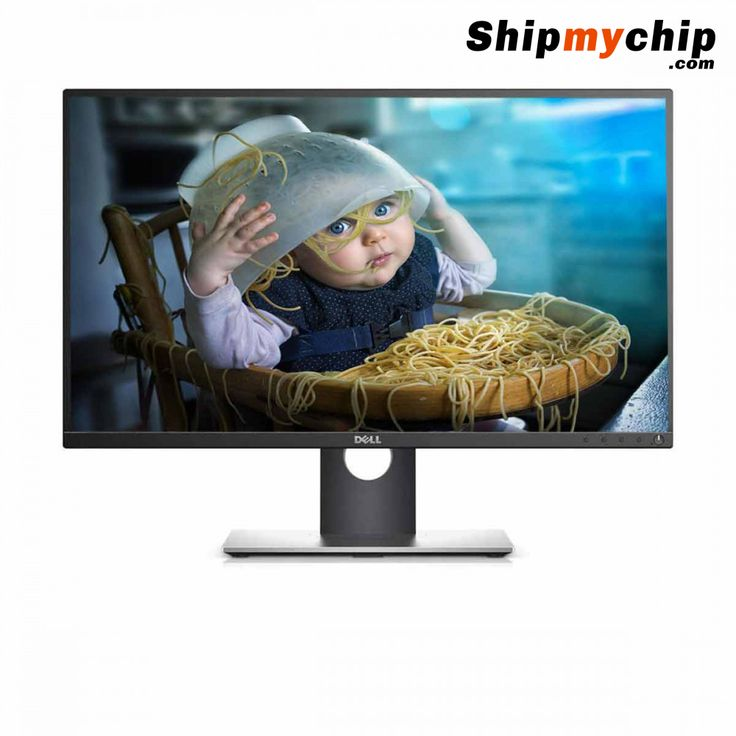 Desktop Monitor Online at Low Prices in India only on ShipmyChip.com. LED Monitor, LCD Monitor & TFT Monitors. We have Top Brand Monitors like Acer, BenQ, Apple, Asus, Dell, HP, Lenovo, LG, Mercury, Micromax, Samsung, iBall, Adcom, Aoc, Blueberry, Foxin, Frontech, Zebronics and more., Free Shipping & Cash on Delivery options across India.