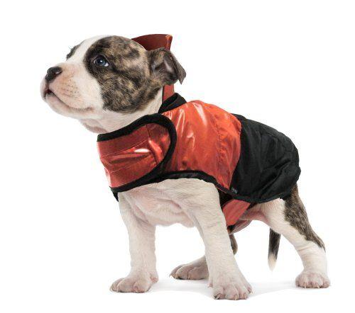 """Aus der Kategorie Regenjacken  gibt es, zum Preis von EUR 24,87  Die """" Stamford """" Regenmantel Hundemantel . Diese leichte Nylon wasserdicht Hundemantel ist ideal für die meisten Rassen. Mit atmungsaktivem Mesh-Futter an der Regulierung der Temperatur Ihres Hundes. Es gibt ein Loch in den Hals Zeile dieser Hundemantel für die Umsetzung einer Führung durch und immer noch in der Lage sein , drehen Sie den Kragen in sehr schlechtem Wetter. Unser Regenmantel für Hunde hat verstellbare…"""