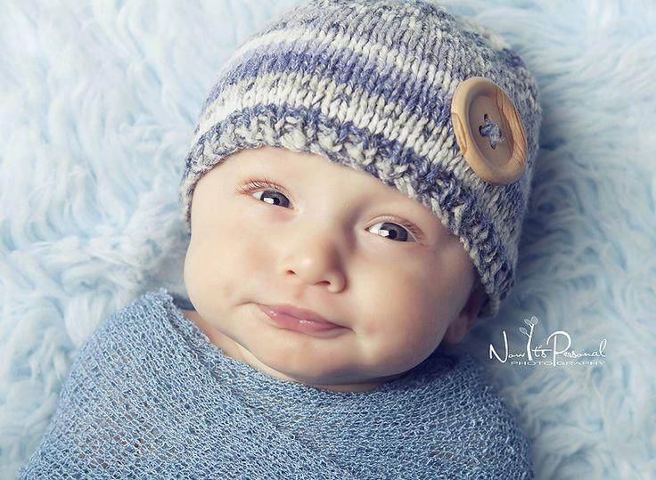 196 best Baby Shower Boy images on Pinterest | Baby shower boys ...
