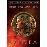 Caligula (Unrated Edition) (DVD)By Malcolm McDowell