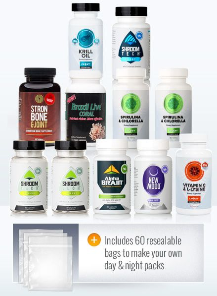 24 best VITAMINS SUPPLEMENTS SUPERFOODS images on Pinterest Superfoods Vitamins and Diet