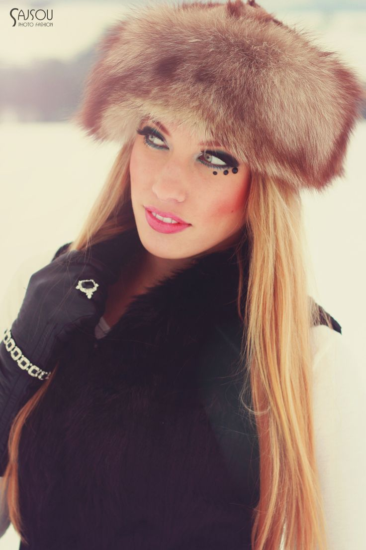 winter time :)