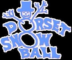 Dorset, Ontario Annual Snowball Winter Festival
