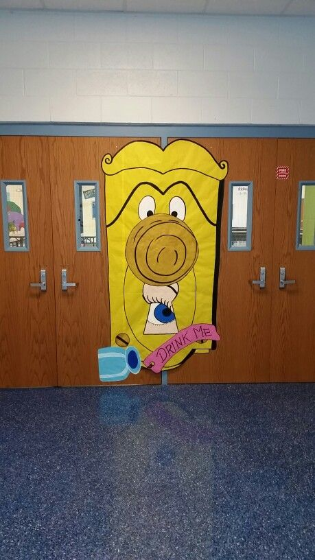 52 best School Wall Art images on Pinterest | Abcs, Apple and Apples