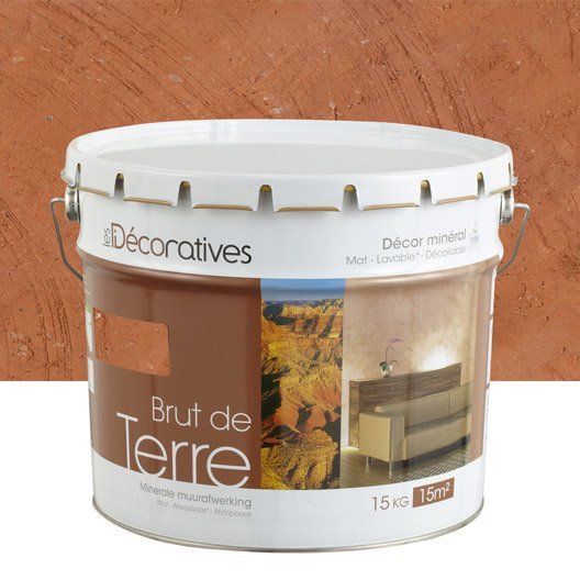 Top 17 idei despre enduit decoratif pe pinterest mur - Teinter joint carrelage ...