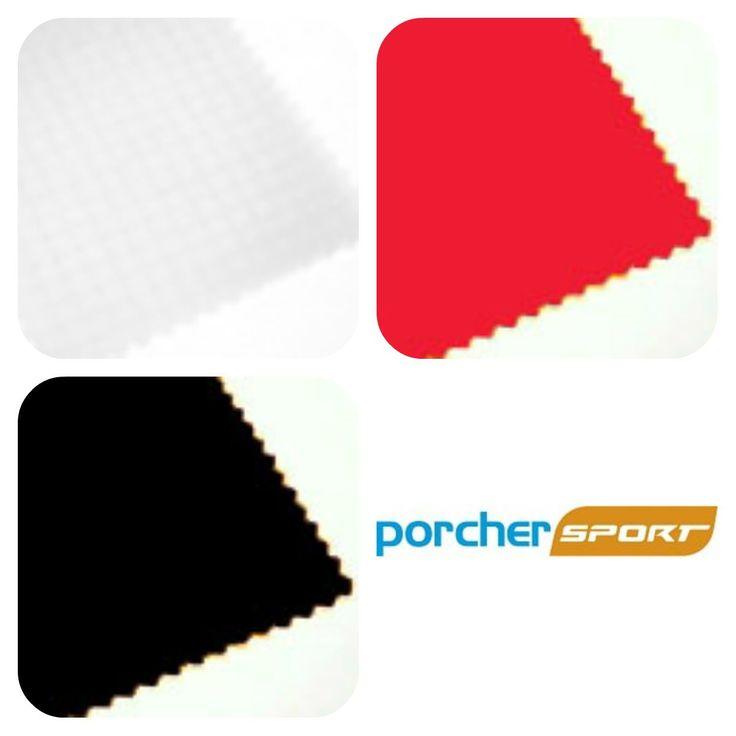 Porcher PN9 to materiał renomowanej firmy Skytex, służący do produkcji spadochronów. Jego gramatura to 30g/m2, szerokość rolki 150cm. Cena za 1mb.