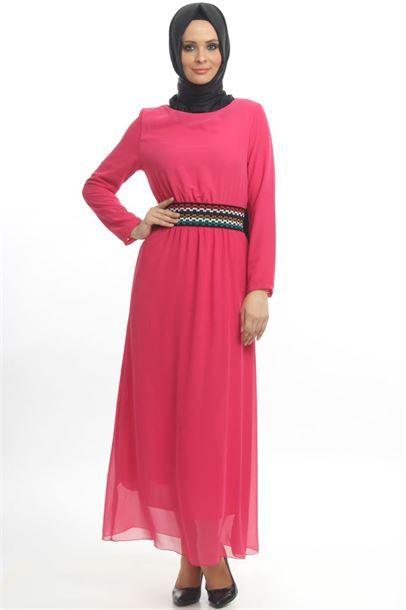 Aybqe 7122 Dress