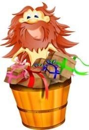 Anneler gününe 1 aydan az zaman kaldı, peki siz annenize bu sene ne alacağınızı düşündünüz mü? En ilginç anneler günü hediyeleri burada: http://www.buldumbuldum.com/hediyesi/anneler_gunu/