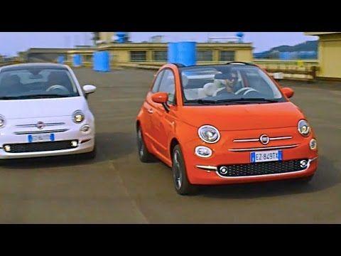 fiat 500 2015 interior. 2016 fiat 500 all new review interior driving commercial carjam tv hd 2015 fiat y