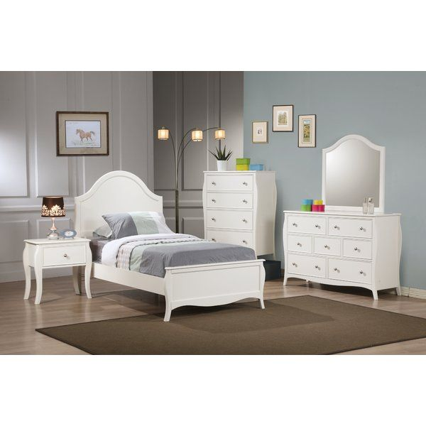 25 best ideas about twin bedding sets on pinterest kids twin bedding sets wood twin bed and for Bedroom set with matching desk