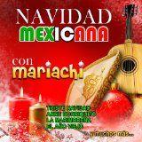 cool LATIN MUSIC - Album - $5.99 - Navidad Mexicana Con Mariachi