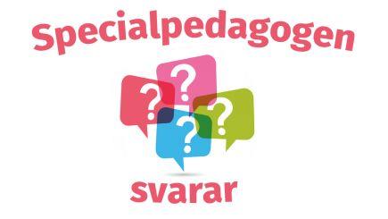 Special Nest är Sveriges webbtidning med neuropsykiatri i fokus.