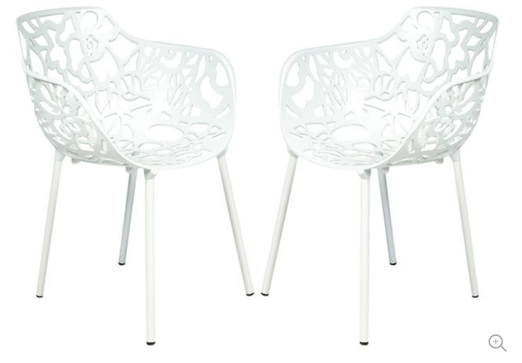 https://www.houzz.com/photos/32748038/Mod-Devon-Aluminum-Chairs-Set-of-2-contemporary-outdoor-dining-chairs