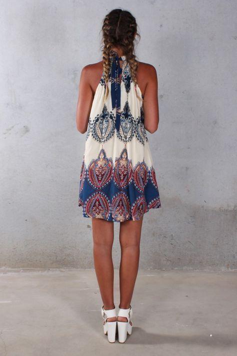 e8e163f36 Gender  Women Sleeve Style  Spaghetti Strap Sleeve Length  Sleeveless Brand  Name  ANSELF Model Number  summer dress Silhouette  Loose Material   Polyester ...