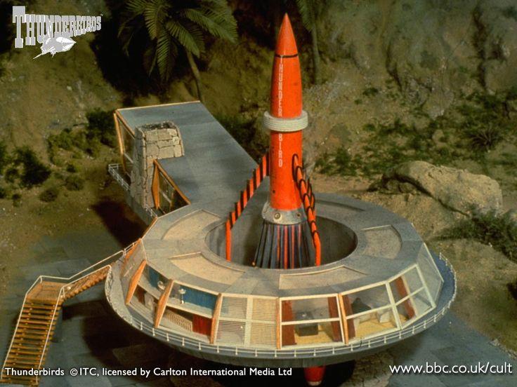 Launching Thunderbird 3.