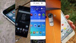 Telefoanele mobile inteligente sunt cele mai cautate si cele mai indragite dispozitive dintre toate care se gasesc pe piata la ora actuala, iar acest lucru este normal daca stam sa tinem cont de cat sunt aceste dispozitive de detepte, si cat de utile ne sunt. http://flash-sport-news.com/care-sunt-cele-mai-apreciate-branduri-de-telefoane/