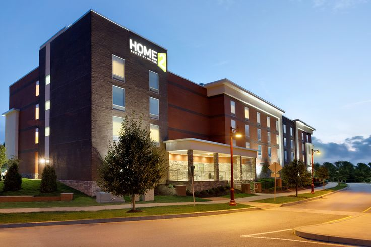 http://home2suites3.hilton.com/en/hotels/pennsylvania/home2-suites-by-hilton-pittsburgh-cranberry-pa-PITLTHT/index.html https://www.facebook.com/pages/Home2-Suites-Pittsburgh-Cranberry/295187443976737 #cranberry #cranberrytownship #hotel #hotels #sleepingrooms #groupblock #home2 #Hilton #home2suites #Pittsburgh #pittsburghhotel #extendedstay #overnightstay #pittsburghnorth #fullkitchen #hiltonhonors #butler #wexford #warrendale #home2cranberry #cranberryhotel #newhotel #brandnewhotel