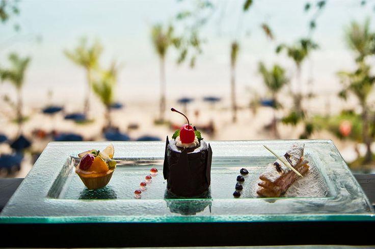 Hotel Beyond Resort Krabi, dovolena a zájazdy do hotela Krabi - INVIA.SK