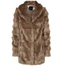 coat womens - Google Search