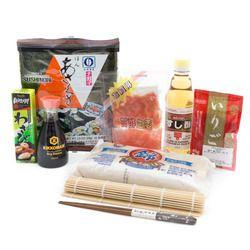 2961 sushi kit