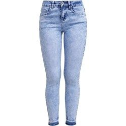 Jeansy damskie New Look - Zalando