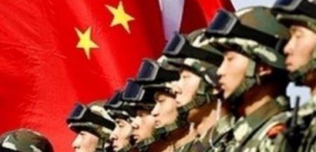 КНР начала размещение своих военных в Африке http://arenanews.com.ua/mir/4943-knr-nachala-razmeschenie-svoih-voennyh-v-afrike.html  Несколько лет назад Китайская Народная Республика и Джибути договорились о строительстве военной баз КНР на территории африканского государства. Для Китая и мира это стало настоящим событием, ибо подобная база стала первой в истории страны. До этого КНР проводила политику изоляционизма. На данный же момент Китай уже приступил к обустройству своей первой…