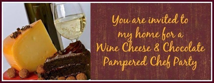 9 Best Images About Pampered Chef On Pinterest Ovens No