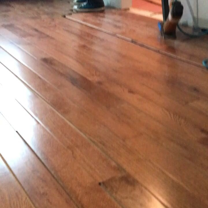 15 Best Hardwoodlaminate Flooring Projects Images On Pinterest