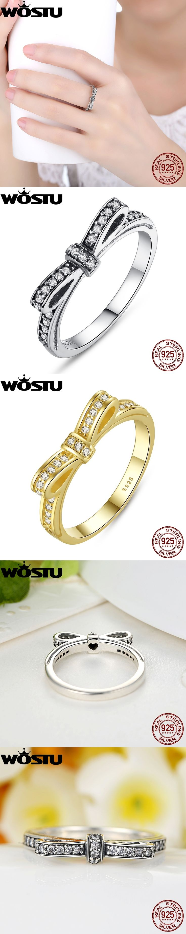 shipping ring stone diamond de i overstock free couer def gold engagement today h halo color jewelry product tdw watches