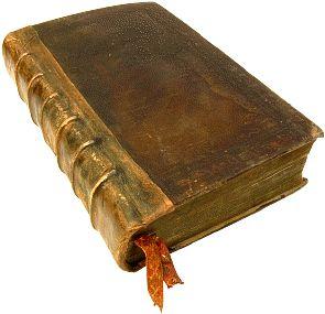 La flèche parfaite - Le Livre des commandements