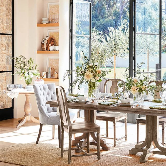 Dine In Save Up To 30 Off Select Dining Furniture Lighting