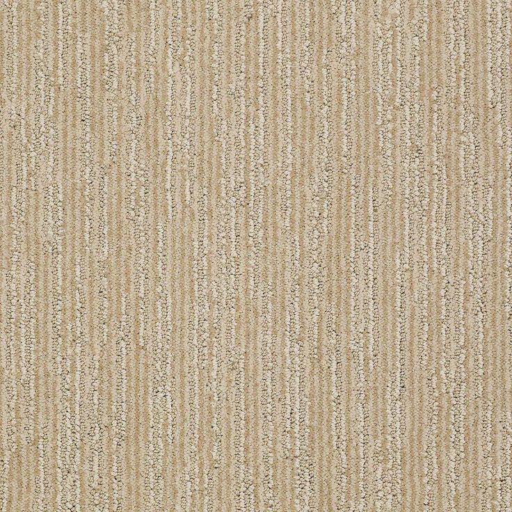 1000 Images About Carpet Tigressa H2o On Pinterest
