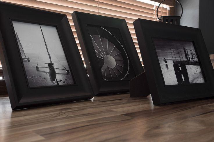Dekoracje, dodatki, ozdoby, akcesoria, wystój wnętrz, urządzanie, dekorowanie. Zobacz więcej na: https://www.homify.pl/katalogi-inspiracji/20353/minimalistycznie-ale-intrygujaco-mieszkanie-w-warszawie