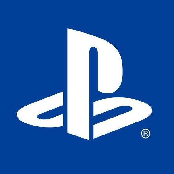 PS Logo Best Game Systems Ever!
