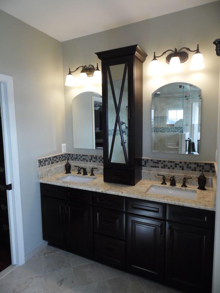 59 Best Bathrooms By Rendon Remodeling Design Llc Images On Pinterest Bath Remodel