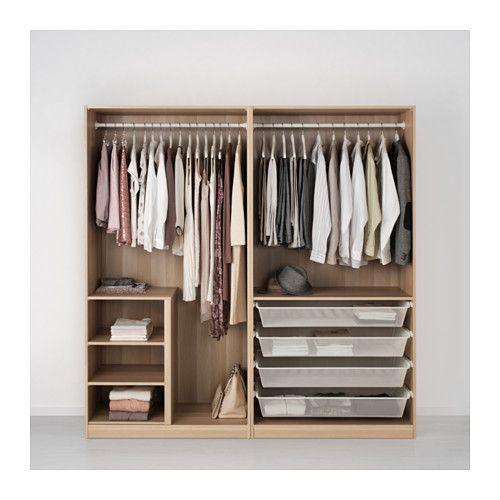 1000 bilder zu sypialnia auf pinterest leinen schrank schubladen und schr nke. Black Bedroom Furniture Sets. Home Design Ideas