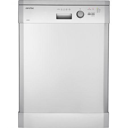 Arctic DFSA60AS+ se dovedeşte a fi una dintre cele mai recente maşini de spălat vase ale acestui brand, un produs electrocasnic modern şi calitativ. Reprezintă o soluţie ideală oricărui gen de familie, dat fiind faptul …