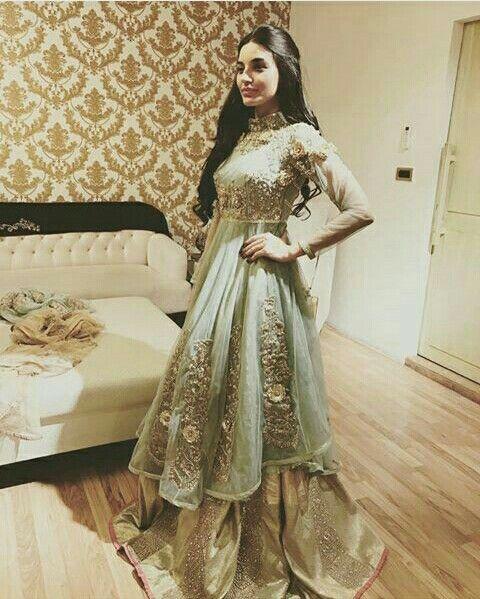 indian churidar, kurti, party wear sarees@ http://ladyindia.com