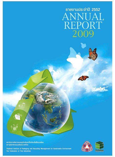 Doc564797 Annual Report Cover Template – Annual Report Cover Page Template